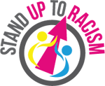 SUTR-logo