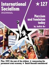 Marxism & Feminism Today