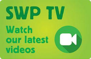 SWP TV